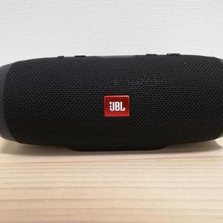 ナイキ(NIKE)のJBL Bluetoothスピーカー(スピーカー)