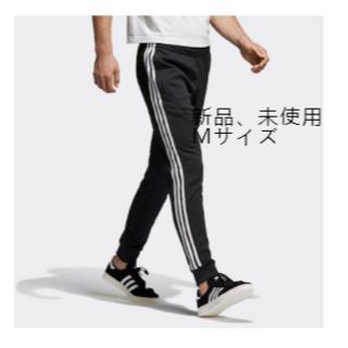 アディダス(adidas)のadidas アディダス トラックパンツ♡♡M(スラックス)