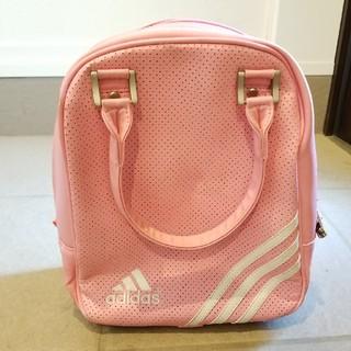 アディダス(adidas)のアディダス シューズバック ゴルフ(バッグ)