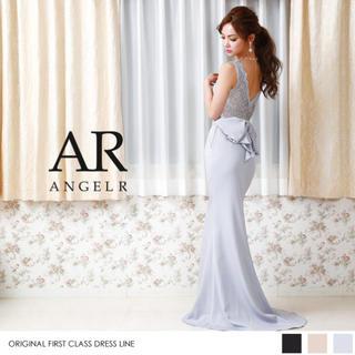 0ce43b75e4dab エンジェルアール(AngelR)のAngel R エンジェルアール ロングドレス(ロングドレス)