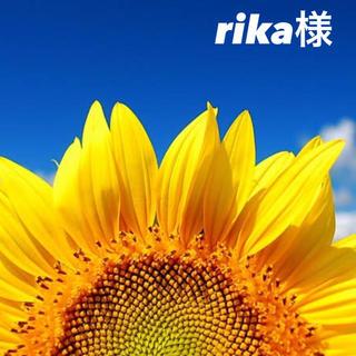 rika様  専用    『ベビーラップ』WT(アルバム)