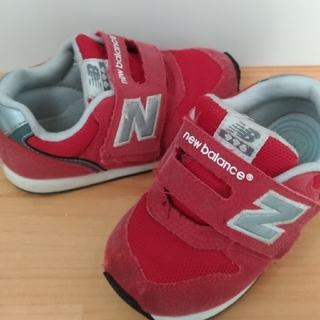 ニューバランス(New Balance)のニューバランス スニーカー(スニーカー)