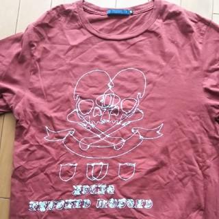 メンズTシャツ(その他)