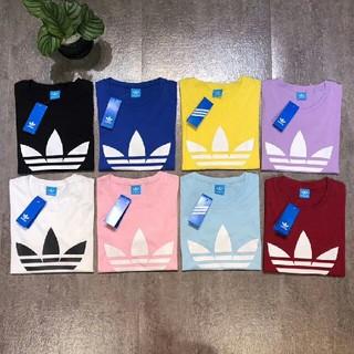 アディダス(adidas)の安売り アディダスtシャツ ユニセックス(Tシャツ(半袖/袖なし))