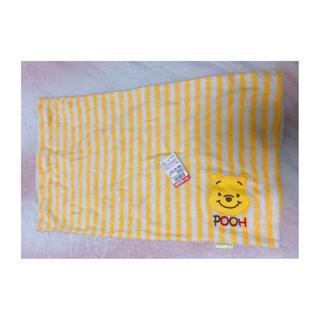 シマムラ(しまむら)の新品 枕カバー(シーツ/カバー)