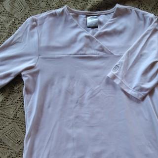 ナイキ(NIKE)のナイキ Tシャツ ドライフィット M(ウェア)