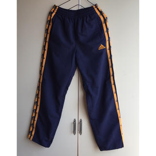 アディダス(adidas)のadidas   junior160   used(パンツ/スパッツ)