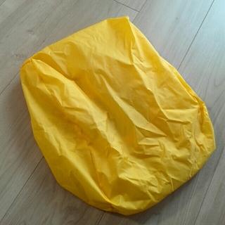 ツチヤカバンセイゾウジョ(土屋鞄製造所)の新品未使用☆土屋鞄 ランドセルカバー(ランドセル)
