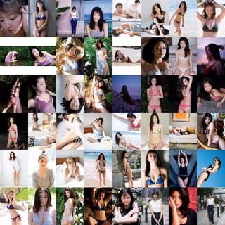 今田美桜 写真セット(女性タレント)
