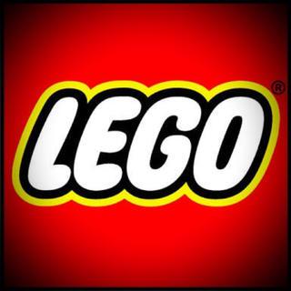 レゴ(Lego)のこいちゃん様専用(積み木/ブロック)