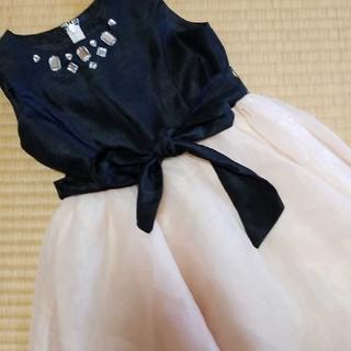 エニィファム(anyFAM)のAnyFAM ドレス(ドレス/フォーマル)