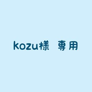 kozu様 専用 スケーラー  サングラスクリップホルダー(口臭防止/エチケット用品)