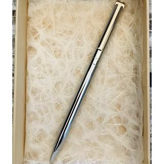 ティファニー(Tiffany & Co.)のティファニー TIFFANY ボールペン 正規品 高級品(ペン/マーカー)