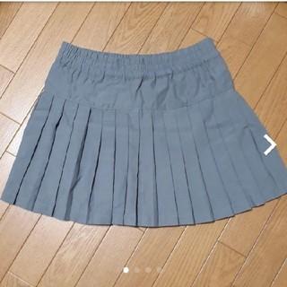 ローリーズファーム(LOWRYS FARM)のプリーツスカート♡(ミニスカート)