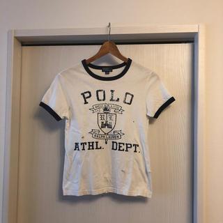 ラルフローレン(Ralph Lauren)のラルフローレン ボーイズ Tシャツ 140(Tシャツ/カットソー)