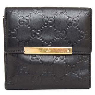 3f378096b9d3 グッチ 革 折り財布(メンズ)の通販 94点 | Gucciのメンズを買うならラクマ