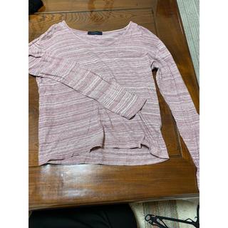レイジブルー(RAGEBLUE)のRAGEBLUE カットソー(Tシャツ(長袖/七分))
