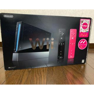 Wii - 売りたい!値下げします!Wii 本体