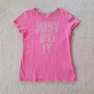 ナイキ(NIKE)のNIKE Tシャツ 160㎝(Tシャツ/カットソー)