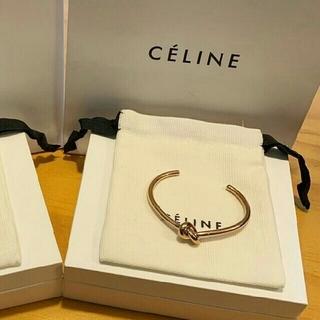 celine - Celine ユニセックス セリーヌ ブレスレット カップル プレゼント