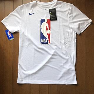 NIKE - NIKE NBA Tシャツ L