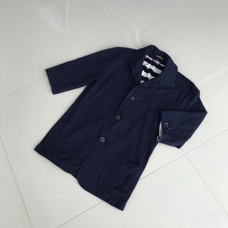 セマンティックデザイン(semantic design)のsemantic  design セマンティックデザイン  シャツジャケット(シャツ)