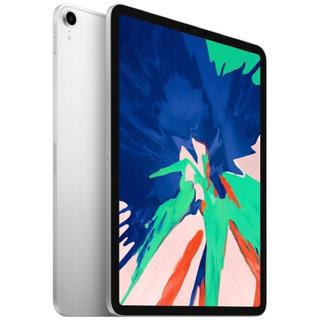 アイパッド(iPad)のiPad Pro 11インチ Wi-Fiモデル 256GB - シルバー (タブレット)