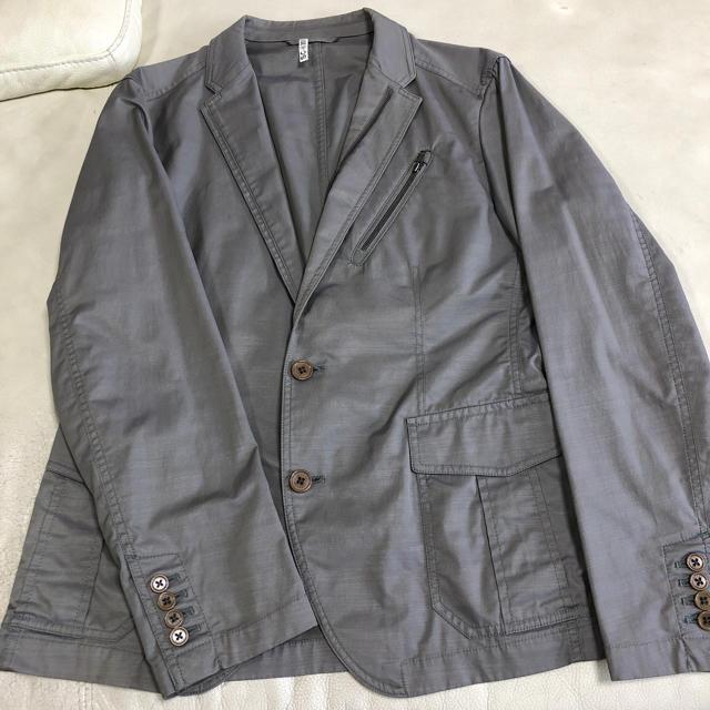 JOSEPH(ジョゼフ)のJOSEPH HOMME 48 メンズのジャケット/アウター(テーラードジャケット)の商品写真