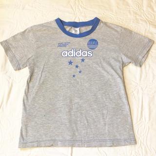 アディダス(adidas)の120 adidas Tシャツ(Tシャツ/カットソー)