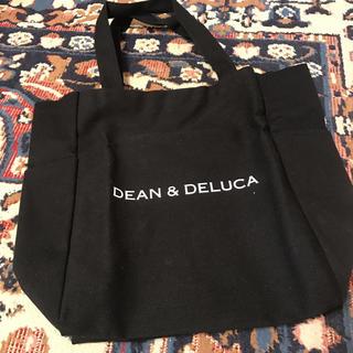 ディーンアンドデルーカ(DEAN & DELUCA)のディーン&デルーカ  バック(その他)