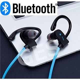 e1552319cc 4ページ目 - オーディオ機器(ブルー・ネイビー/青色系)の通販 10,000点 ...