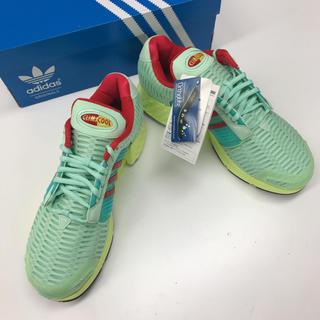 アディダス(adidas)の新品 adidas CLIMACOOL 1 クライマクール アディダス(スニーカー)