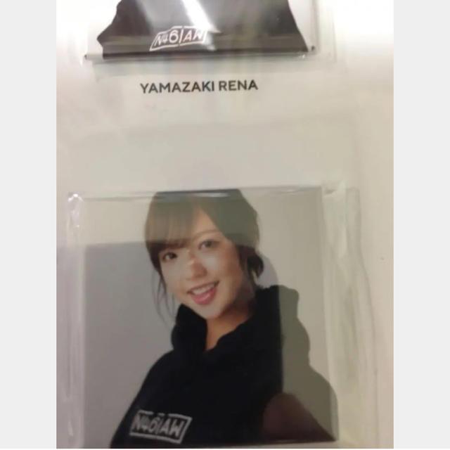 乃木坂46(ノギザカフォーティーシックス)の乃木坂 和田まあや だいたいぜんぶ展 マグネット エンタメ/ホビーのタレントグッズ(アイドルグッズ)の商品写真