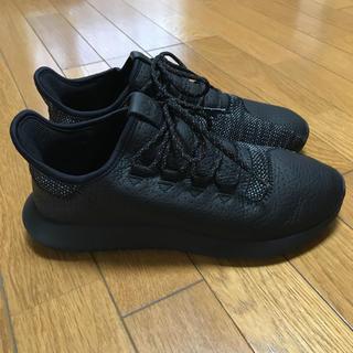 アディダス(adidas)のADIDAS チューブラー シャドウ(スニーカー)