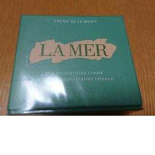 ドゥラメール(DE LA MER)のDE LA MER モイスチャークリーム【30ml】(フェイスクリーム)