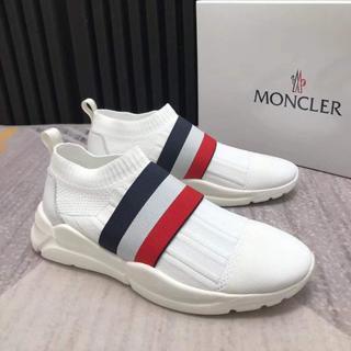 モンクレール(MONCLER)の人気Moncler スニーカー(スニーカー)