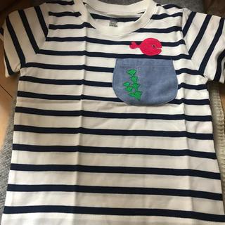 グラニフ(Design Tshirts Store graniph)の子供服(その他)