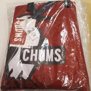 チャムス(CHUMS)のチャムスピクニックシート(その他)