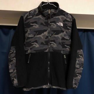 THE NORTH FACE - 希少美品THE NORTH FACE Denali Jacket Men's S