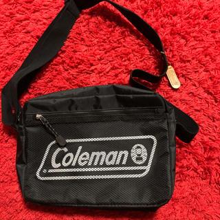 コールマン(Coleman)のColemanショルダーバッグ(ショルダーバッグ)