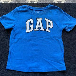 ベビーギャップ(babyGAP)のベビーギャップ✴︎Tシャツ  90(Tシャツ/カットソー)