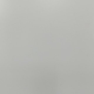 シャネル(CHANEL)のひさま専用チャンスオータンドゥル10ml(ボディローション/ミルク)