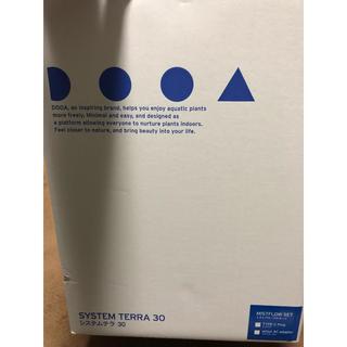 アクアデザインアマノ(Aqua Design Amano)のアクアデザインアマノ  ADA DOOA(アクアリウム)