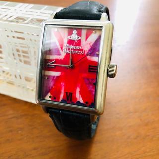 ヴィヴィアンウエストウッド(Vivienne Westwood)の【中古品】Vivienne Westwood 腕時計 (腕時計(アナログ))
