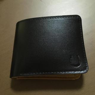 ドアーズ(DOORS / URBAN RESEARCH)のURBAN UR RESEARCH 👛(折り財布)