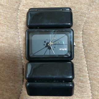 ニクソン(NIXON)のNIXON 腕時計(その他)