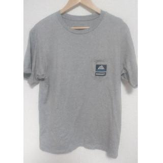 ソフネット(SOPHNET.)のSOPHNET GREGORY Tシャツ(Tシャツ/カットソー(半袖/袖なし))