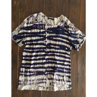 ジプシー05(Gypsy 05)のGypsy 05 半袖Tシャツ(Tシャツ/カットソー(半袖/袖なし))