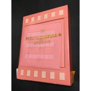 デジタルステージ PhotoCinema+ Wedding Mac(その他)