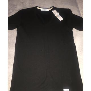 AZUL Tシャツ